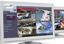 Video fingerprinting offers search solution