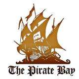 A Dutch court ordered Sweden's The Pirate Bay filesharing website to remove links