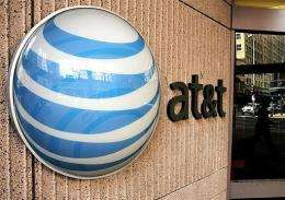 "AT&T said the high costs of maintaining the legacy phone network were ""diverting valuable resources"""