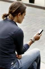 Bias affects cell phone cancer risk findings