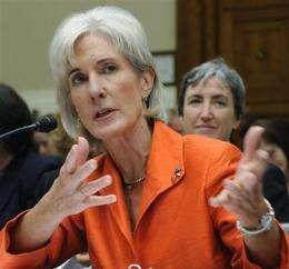 FDA approves new swine flu vaccine (AP)