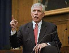 Fix is hard for Medicare, Social Security finances (AP)