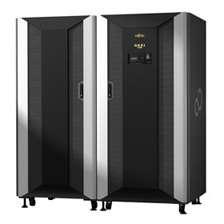Fujitsu Releases New Global Server GS21