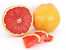 Fungi May Hold Key to Reducing Grapefruit Juice Interactions with Medications