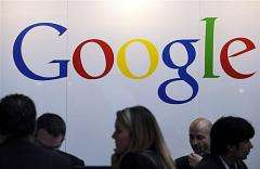 Google has developed an algorithm to try to identify which employees are likely to quit, The WSJ reported