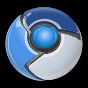 Google SPDY