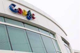 """Google's Wave communications platform testing continues to be private with """"a lot of features yet to be done"""""""