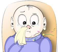 Hold that tissue: Allergy help may be on the way