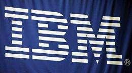 "IBM said Smart Work will ""help businesses in Africa bridge the digital divide"""