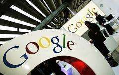iGoogle social gadgets were launched recently in Australia and are being rolled out in the United States