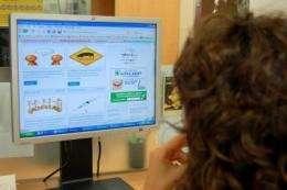 Internet complicates doctor-patient relationships