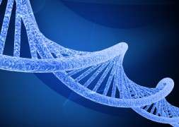 Ironing out the genetic cause of hemoglobin problems