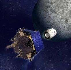 impact of telescope on society
