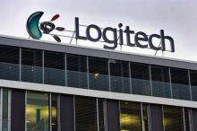 Logitech is buying video-conferencing equipment firm LifeSize Communications