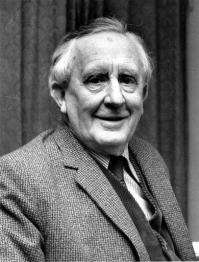 Make that E-Hobbit: Digital Tolkien arrives (AP)