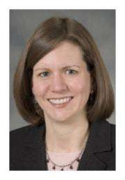 M. D. Anderson study first to evaluate prevalence, impact of off label chemotherapy in breast cancer