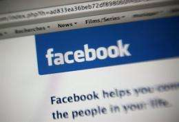 """Members of an Australian college have provoked outrage after they launched a """"pro-rape"""" group on website Facebook"""