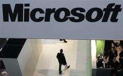 Microsoft plans to close its Encarta online encyclopedia