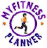 MyFitness Planner really moves you