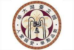National Taiwan University logo