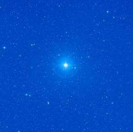 New planet discoveries suggest low-mass planets are common around nearby stars