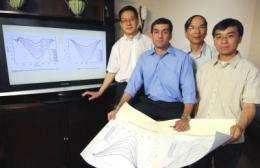 New statistical technique improves precision of nanotechnology data