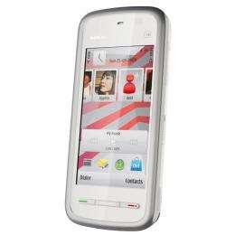 X-PLORE NOKIA 8GB N95 POUR TÉLÉCHARGER