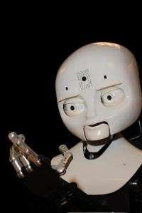 NRL artificial intelligence team win prestigious video awards