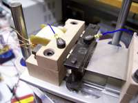 Pickin' Up Good Vibrations to Produce Green Electricity