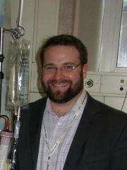 Procedure improves health of cancer patients