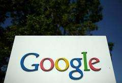 Switzerland's data watchdog on Friday demanded that Google immediately withdraw the