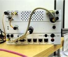 Testing White Fi Protocol