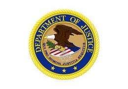 US Justice Dept probing telecom companies: WSJ