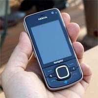 'Emotionsense' determines emotions by phone
