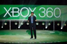 Microsoft on Monday began adding voice search to Xbox Live as it continues to transform its videogame consoles