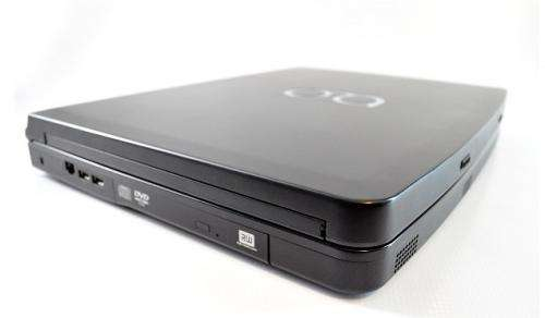 Two-screen laptops will balance designer loads