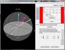 Online tool aids quantum computing research
