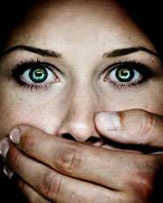 Lancet study shows how general practice can substantially improve care for women experiencing domestic violence