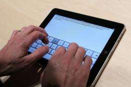 Programming language can't be copyrighted: EU court