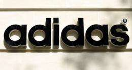 """Adidas said Sunday that all its websites remained closed down after what it called a """"sophisticated and criminal"""" attack"""