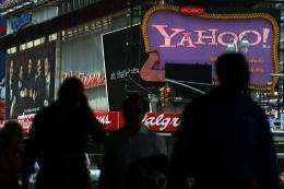 Alibaba Group and Softbank are in talks with private equity firms about making an unsolicited bid for Yahoo!