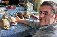 Are humans extinction-proof?