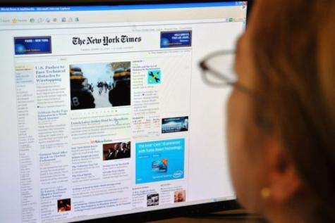 how to cancel new york times digital subscription