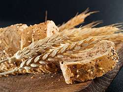 Could wholegrain foods aid our immune systems?
