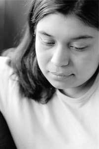 Culture, stigma affect mental health care for Latinos
