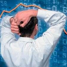 Diagnosing 'seizures' in the US economy