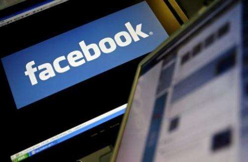 """Facebook said a typical bounty was $500 but it """"may increase the reward for specific bugs"""""""