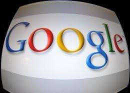 Google+, a rival to Facebook, launched on June 28 and has been a hit despite the fact that membership is invitation-only