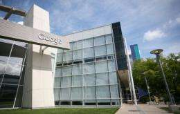 Google is facing a lawsuit over curbing competition for top workers