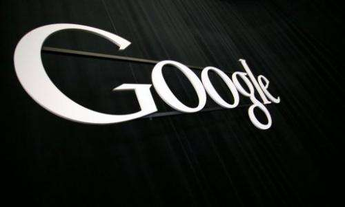 Google, which is offering an online bargain service in three US cities, has acquired The Dealmap